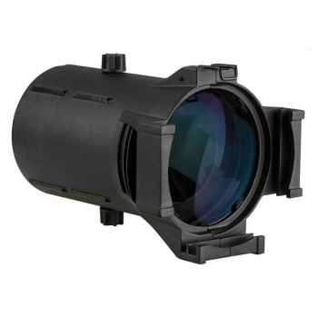 Showtec Lens for Performer Profile Lente 33075