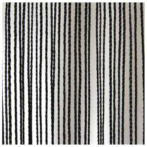 Showtec String Curtain 3m width
