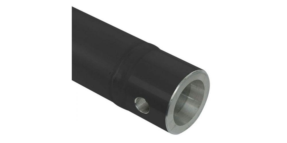 showtec single tube 50mm 100 cm fp50100b oferta