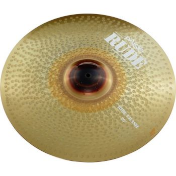 Paiste 20 RUDE RIDE/CRASH