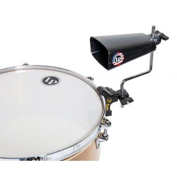 LP LP592B-X Claw Percussion
