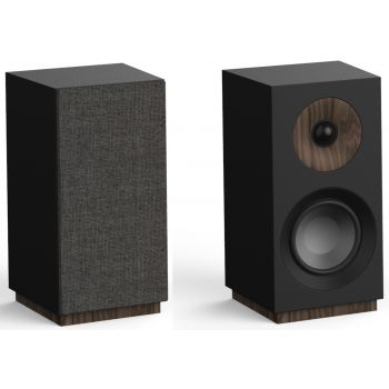 Jamo S801 Black Altavoces Black Pareja S-801