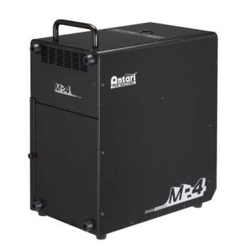 Antari M-4 CO2 Maquina de niebla Profesional 1500w