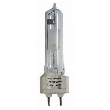 General Electric CMH-150 G12 80925