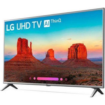 LG 50UK6500 PLA Tv LED 4K UHD 50