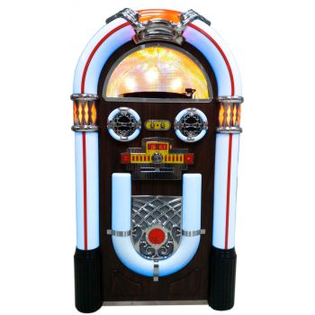 Lauson CL 148 JUKEBOX
