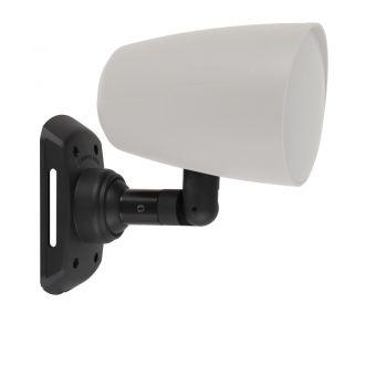 MONITOR AUDIO BCLGMBR Soporte de pared para CLG160 y CLG140 Unidad