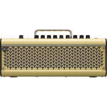 YAMAHA THR30 ll WL Amplificador de Guitarra