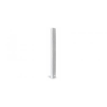 Fonestar FCS-10101D Columna de Sonido Direccionable