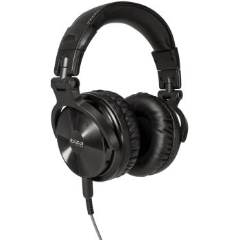Ibiza Sound DJH250 Auricular DJ