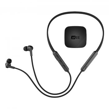 Mee Audio CONNECT + N1, Auriculares para Television Bluetooth