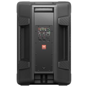 JBL IRX112BT Altavoz activo de dos vías de 12 con Bluetooth