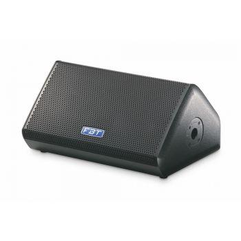 FBT MITUS 210MA Monitor de Escenario Activo 900w
