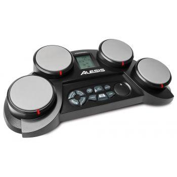 ALESIS CompactKit 4 Set Pads Bateria Electronica