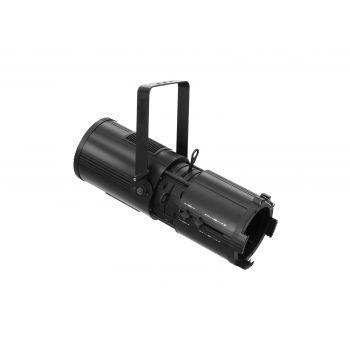 Future Light Profile 200 20-45 Foco Perfil