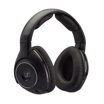 SENNHEISER HDR-160 Auriculares Supletorios RF, Para Serie RS160