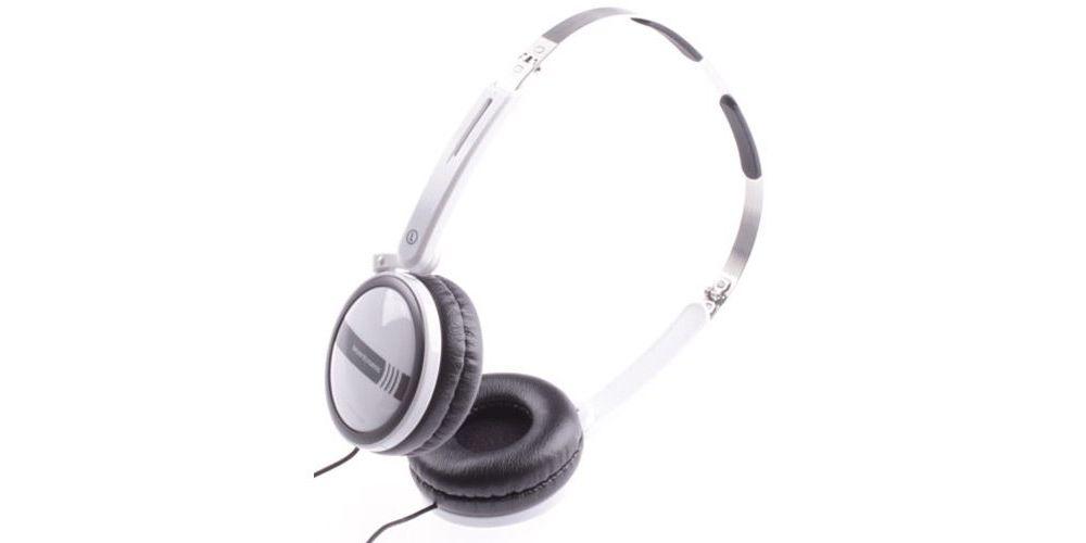 beyerdynamic dt300 p blanco auricular plegable