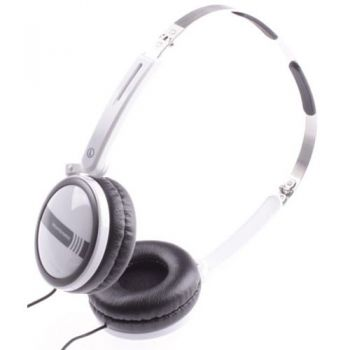 BEYERDYNAMIC DTX-300P Blanco Auricular Cerrado