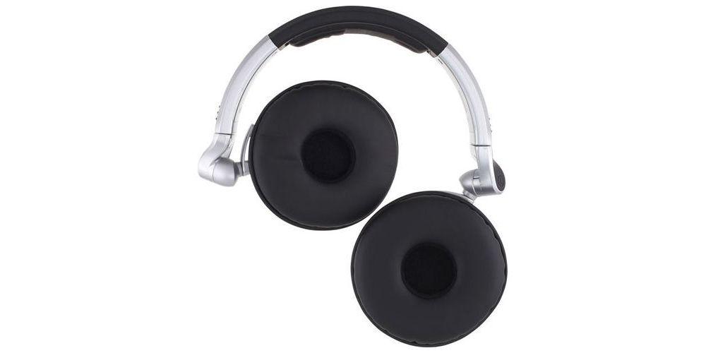 AKG K-81 DJ  Auricular Dj