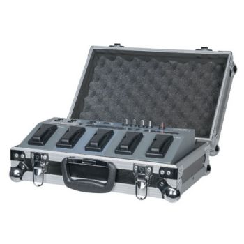 Dap Audio Case para LED Foot 4