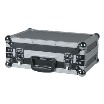 flightcase dap audio pedal pie led