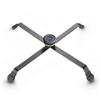 Gravity LS FLOOR XB Soporte