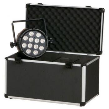 Dap Audio Case for 4x Club par D7032