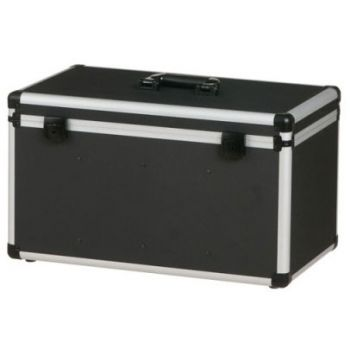 Dap Audio Case for 4x Club par D7032