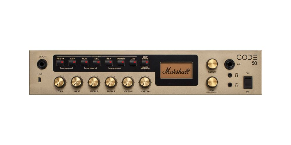 code50 marshall bk detail2