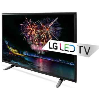 LG 49LH5100 LED 49 FULL HD