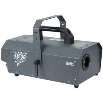 Antari IP-1500 Máquina de Humo Profesional