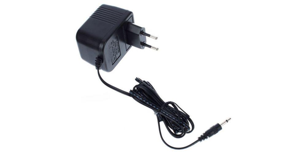 electro harmonix 9v 500dc 3