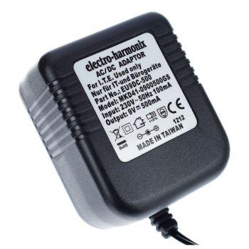 Electro Harmonix 9V/500Dc