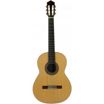 Jose torres JTC-50 Guitarra Clasica