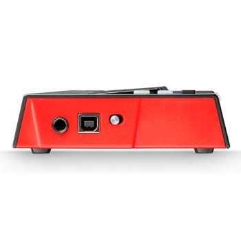 AKAI LPK-25 WIRELESS. Teclado MiDi USB
