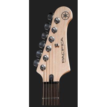 YAMAHA PACIFICA 112J OVS Guitarra Electrica