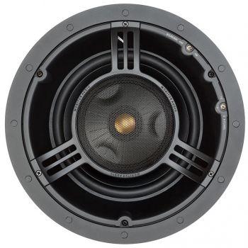 MONITOR AUDIO C280-IDC Altavoz de Empotrar UNIDAD
