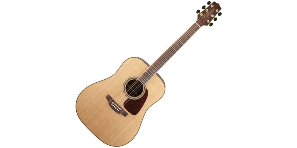 TAKAMINE GD93NAT FRONT