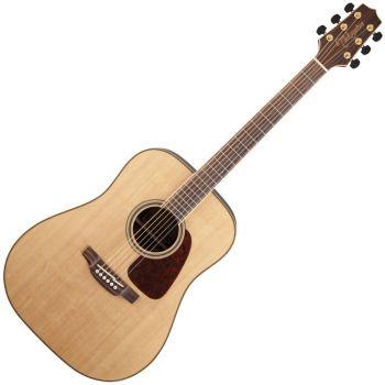 Takamine GD93NAT Guitarra Acustica