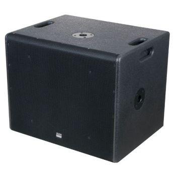 DAP Audio DRX-18BA Sobwoofer Activo