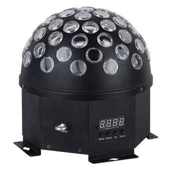 Showtec Sunraise LED Efecto 43078