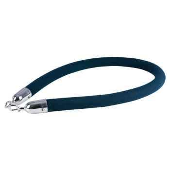 Showtec Rope for bollard Cuerda Azul para Poste 89516U