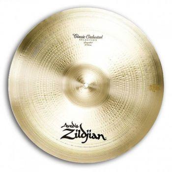 Zildjian Orquesta 16