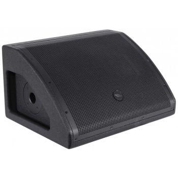 Proel WD10AV2 Monitor Amplificado