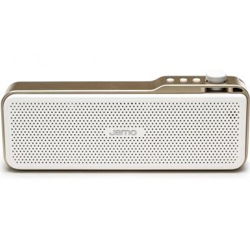JAMO DS3 Champan Altavoz Bluetooth portable