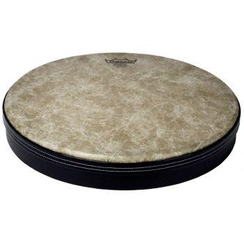 Remo RL-1513-71-SD099 Parche de Percusión Rhythm PAL 13