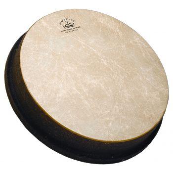 Remo MO-2514-FA Parche de percusión Fiberskyn 3 Djembe 14