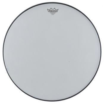 Remo Parche de Timpani Surface Tension 28