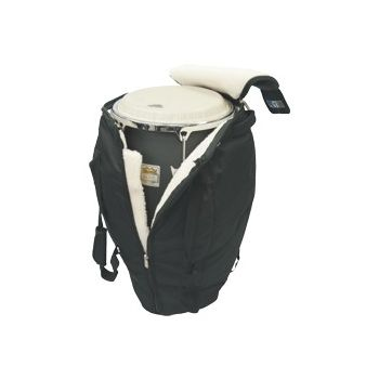 Protection Racket J831200 Funda para conga