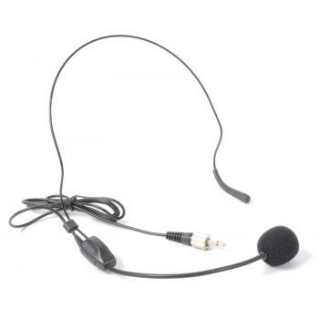 Power Dynamics Pdh3 Microfono De Cabeza 179156